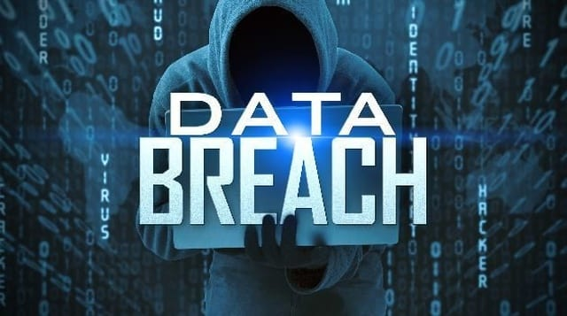 Monster Breach - 773 Million Records Exposed
