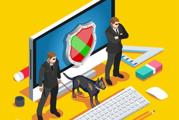 VPN vs Antivirus: Which Is Best for Online Protection In 2020