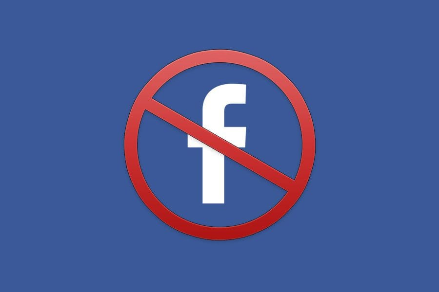 Which Countries Ban Facebook?