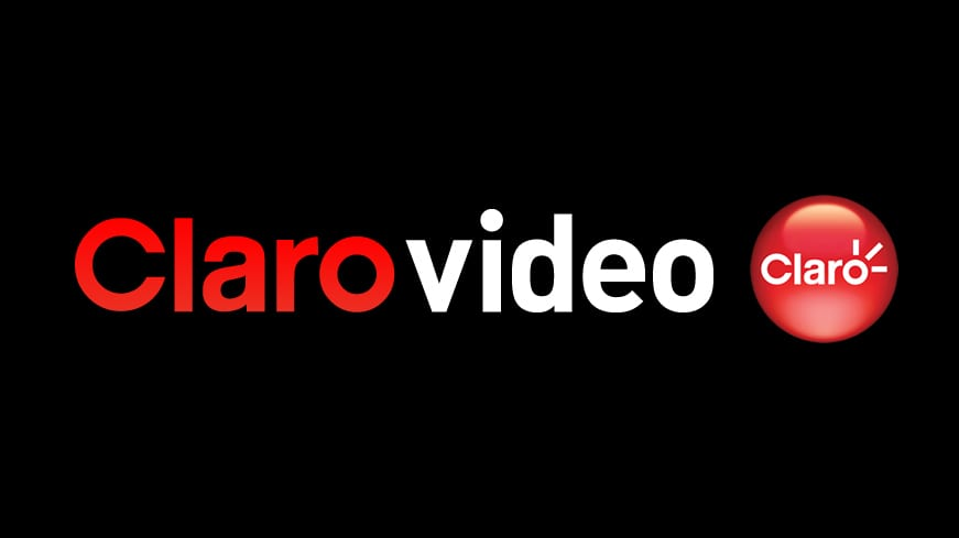Best VPN for Claro Video
