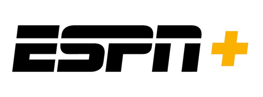 Best VPN for ESPN Plus