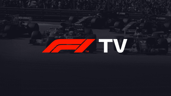 Best VPN for F1 TV