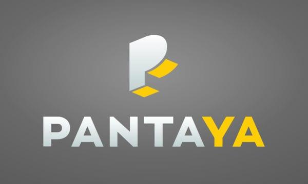 Best VPN for Pantaya
