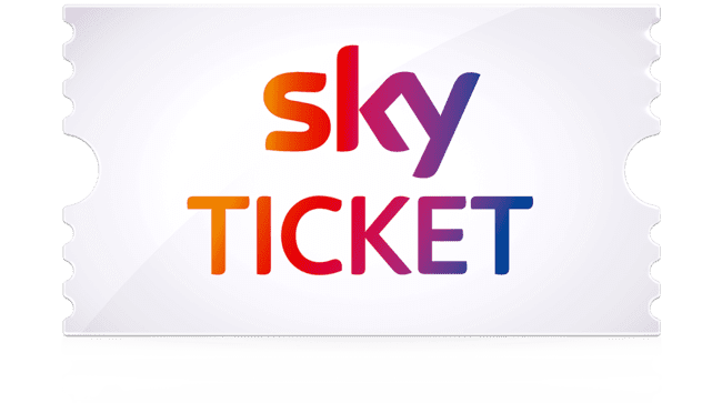 Best VPN for Sky Ticket