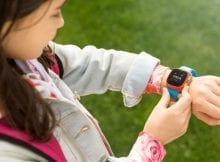 Children's Smartwatches Recalled Due To Dangerous Vulnerabilities