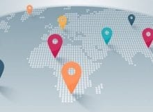 Hoe Verander Je Jouw IP-adres naar een Ander Land?