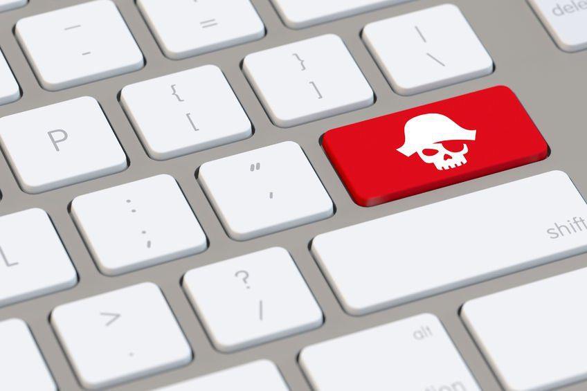 Hoe kun je Anoniem Torrents Downloaden?