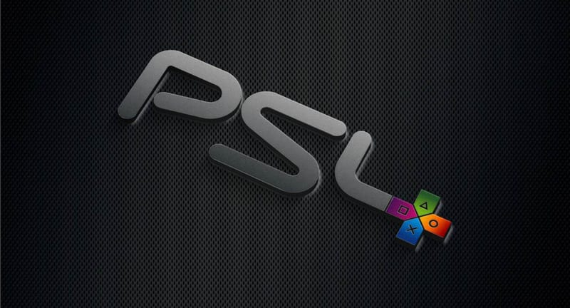 How to Change DNS Settings on PS4