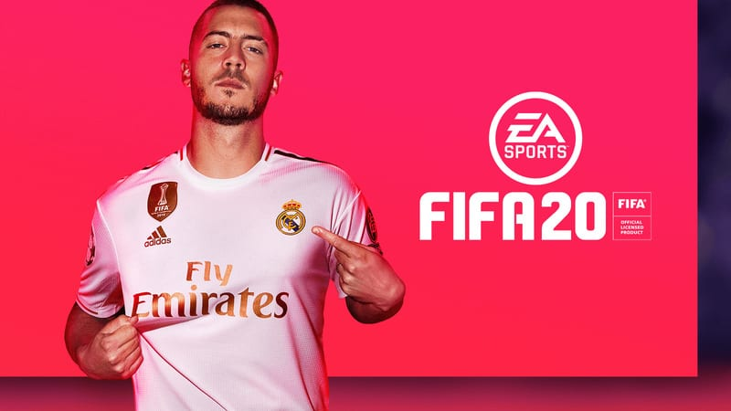 How to Fix FIFA 20 Lags
