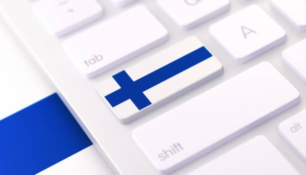 How to Get a FInnish IP Address Abroad