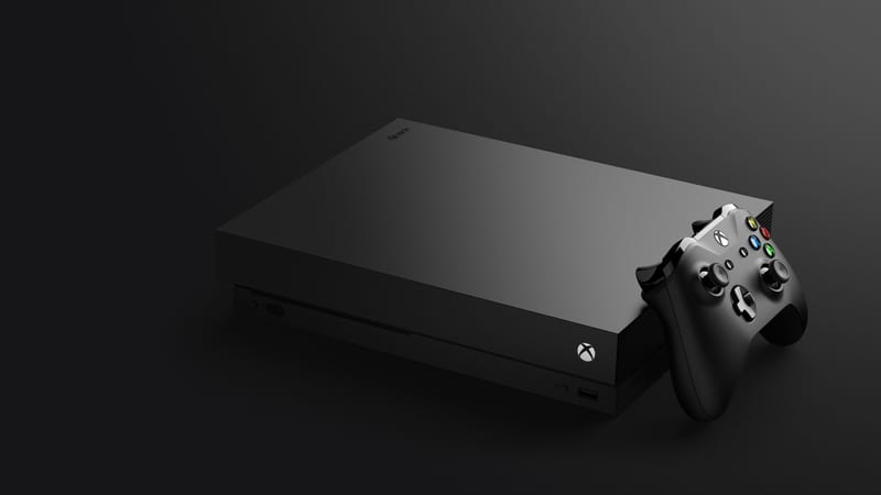 How to Improve Your Download Speed on Xbox One