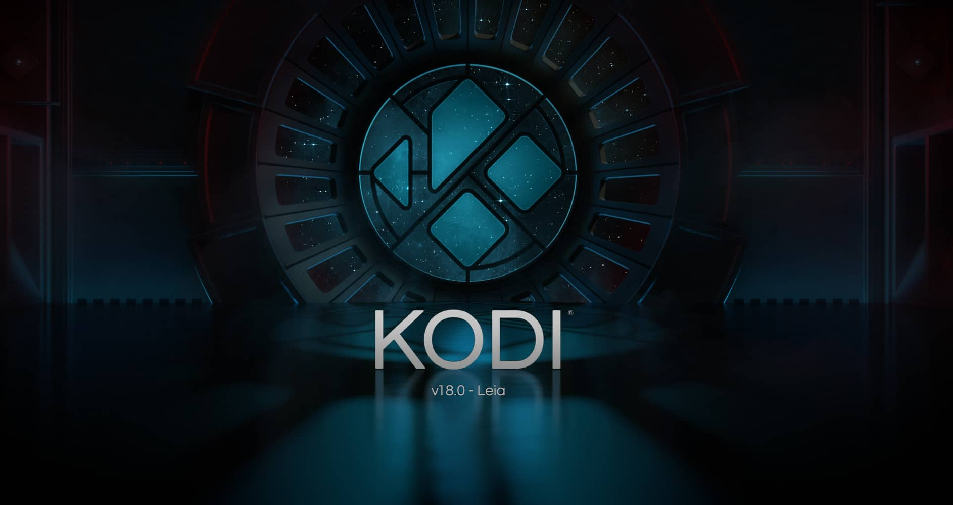 How to Install Kodi 18 on Android TV Box