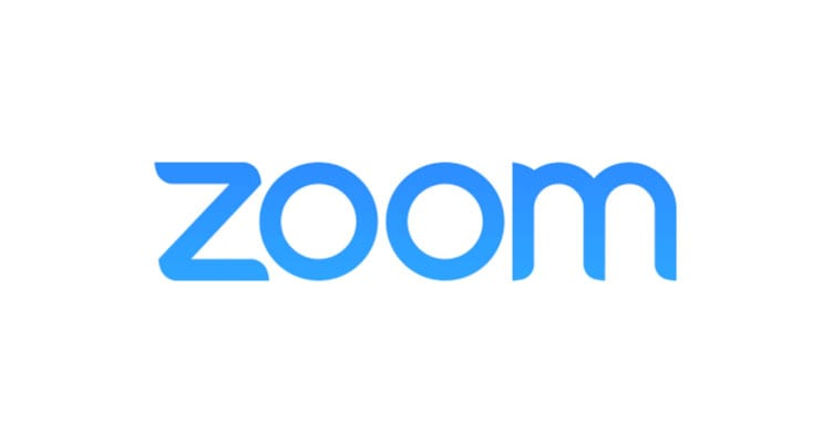 How to Unblock Zoom in UAE