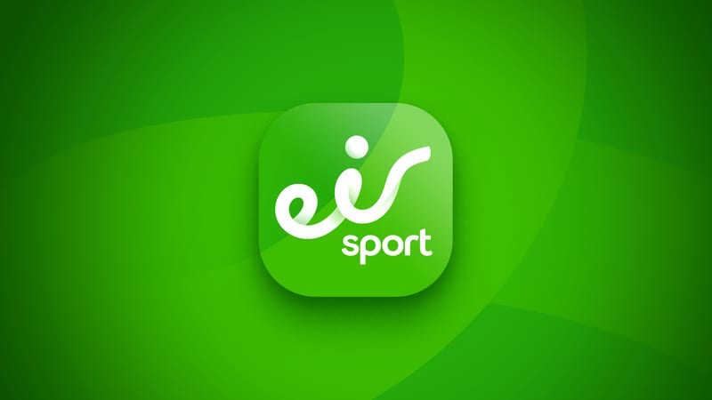 How to Watch Eir Sport Outside Ireland