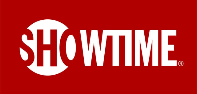 How to Watch Showtime in the UK