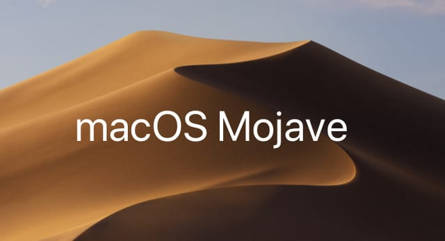 Multiple Flaws in New Update to macOS Mojave's Privacy Protection