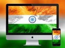 भारतीय टीवी प्रोग्राम विदेशों में कैसे देखें?