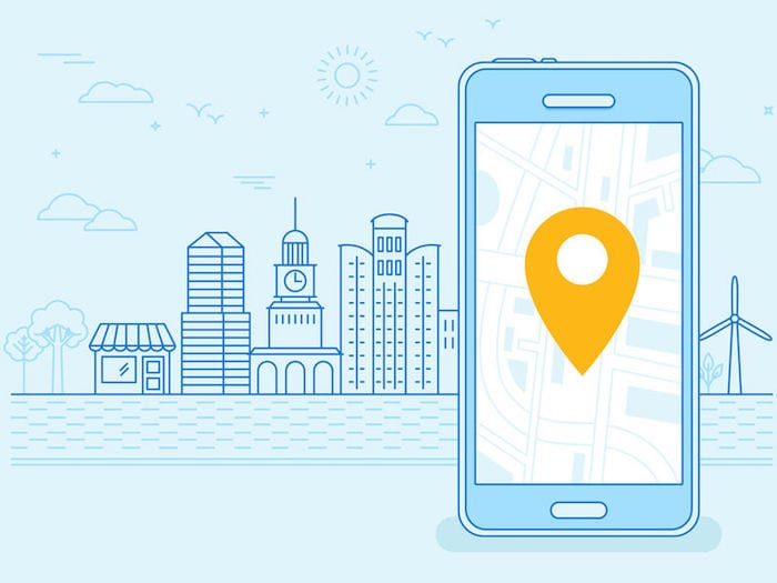 Best Non Google Navigation Apps That Value Your Privacy