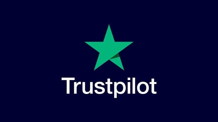 Best VPN Review According to Trustpilot