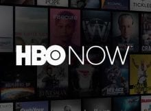 How to Watch HBO Now in Europe