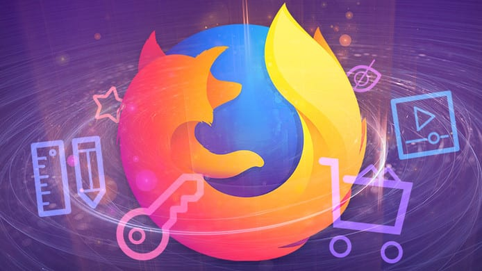 How to Hide Your IP Address on Firefox