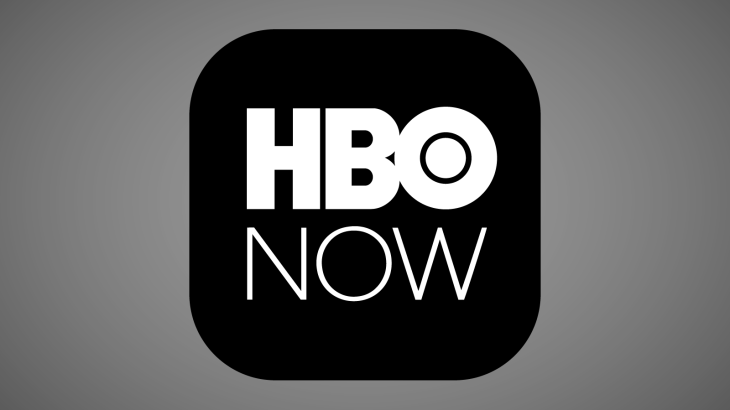 How to Watch HBO Now in the UAE