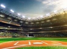 How to Watch LA Dodgers Live Online Blackout Free
