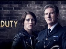 How to Watch Line of Duty Season 5 Live Online