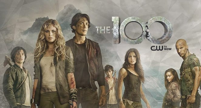 How to Watch The 100 Season 6 Live Online