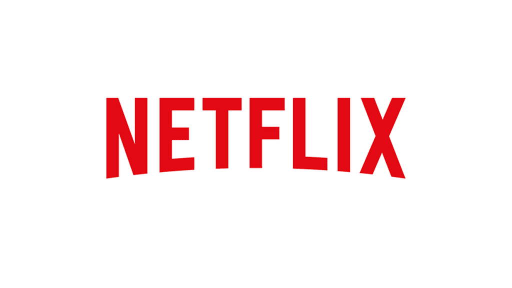 Is Unblocking American Netflix Still Worth It in 2019?