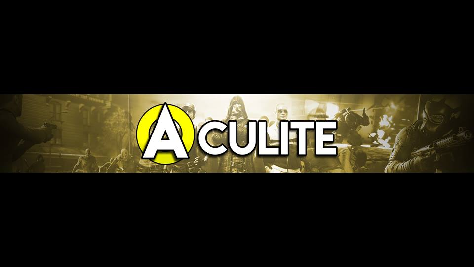 Aculite Profile
