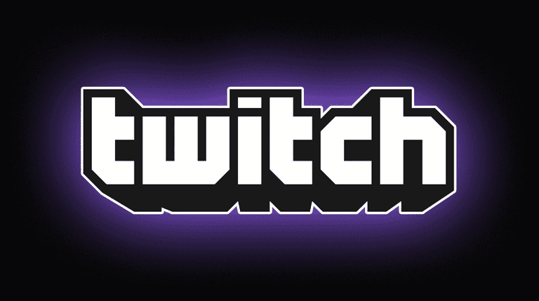 Best Twitch Streamers of 2019