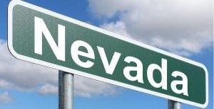 Best VPN for Nevada