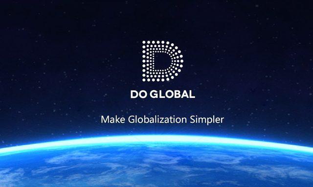 Google Kicks DO Global to the Curb
