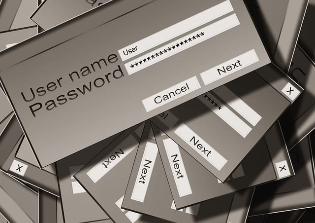 How to Create an Unhackable Password