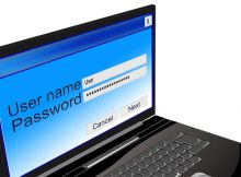 How to Keep My Password Secure?