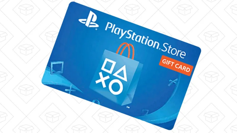 How to Redeem an American PSN Gift Card Outside the USA