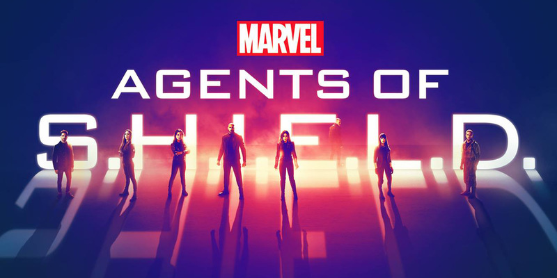 How to Watch Agents of S.H.I.E.L.D Season 6 Live Online