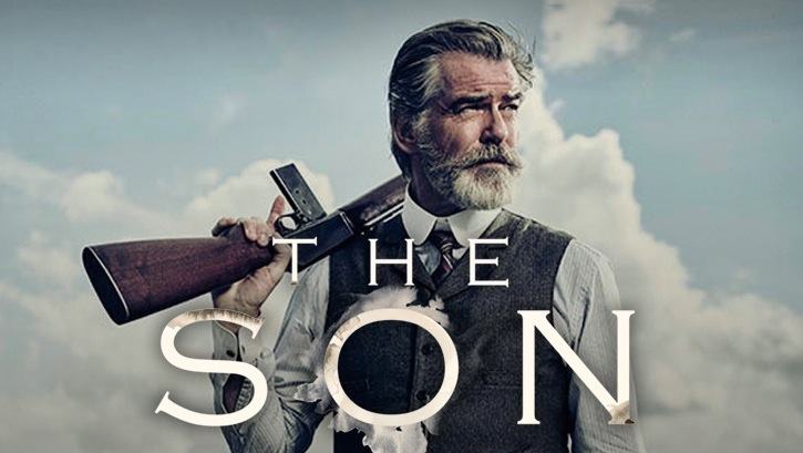 How to Watch The Son Season 2 Online