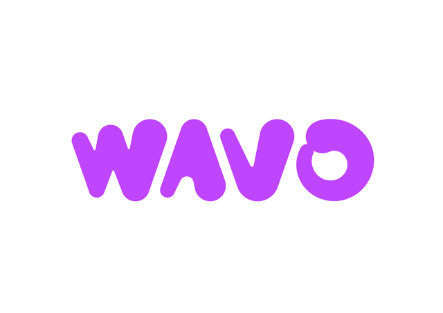 How to Watch Wavo from Anywhere in the World