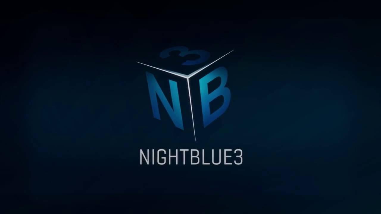 Nightblue3 Profile