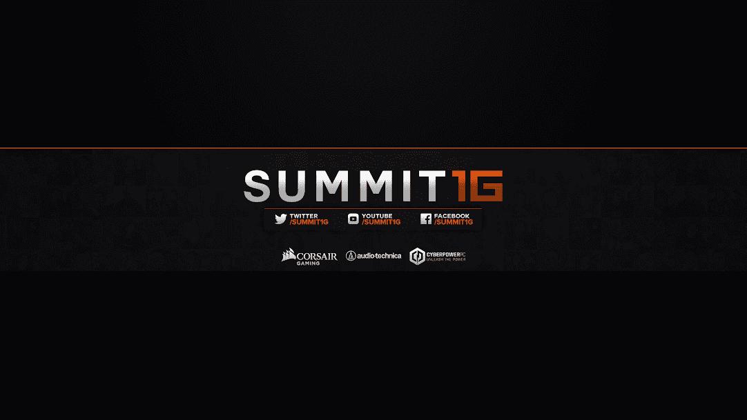 Summit1G Profile