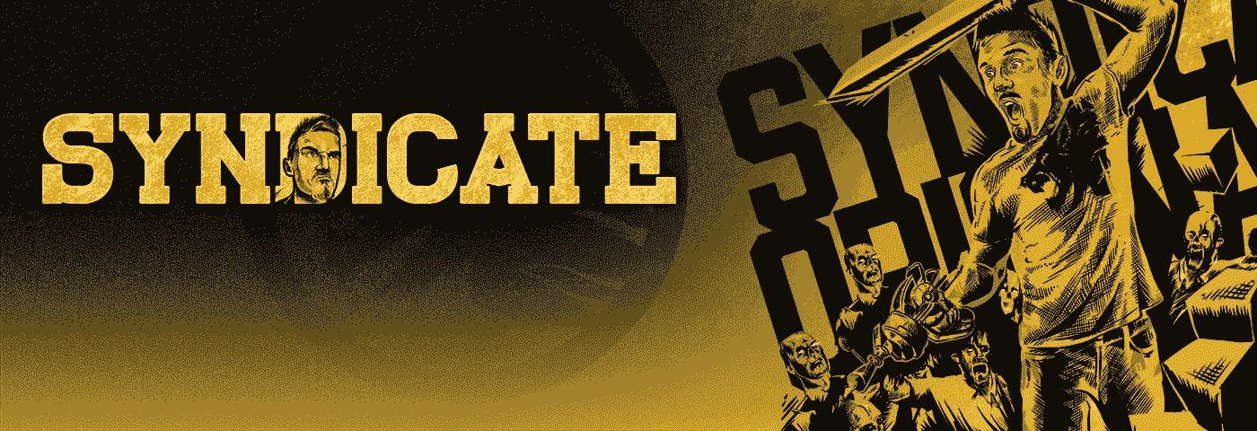 Syndicate Profile