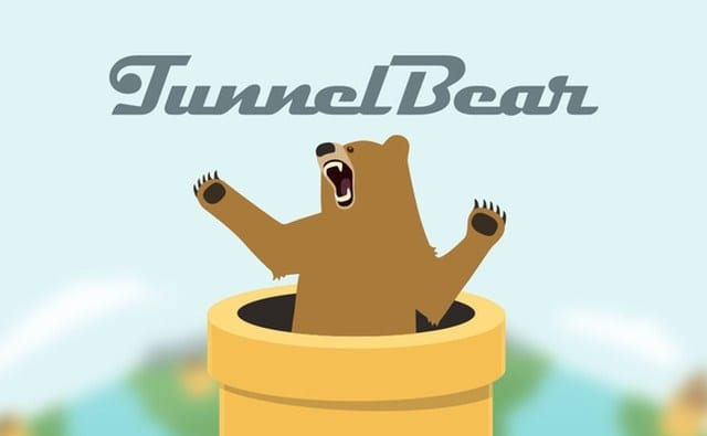 Tunnelbear Reviewed in 2019