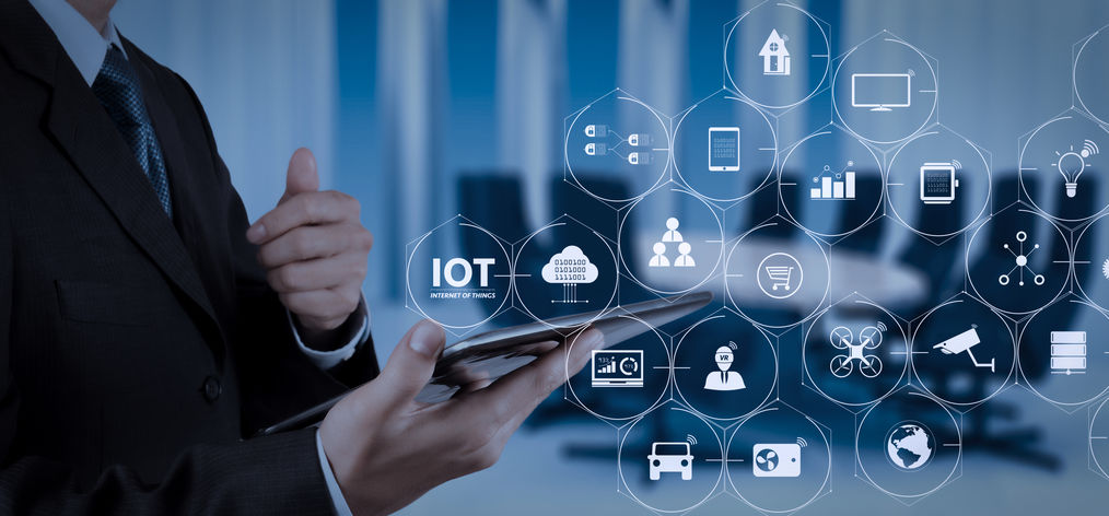 5 Ways To Make Home IoT Devices More Secure