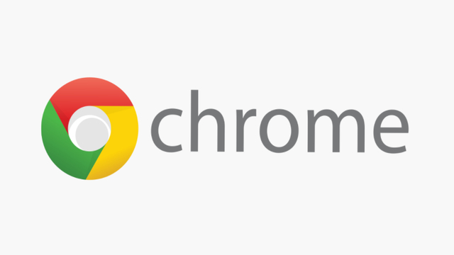 Google Chrome Rolls out a Cookie Restricting Feature