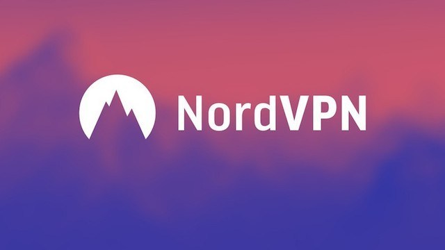 NordVPN - best VPN for Jamaica