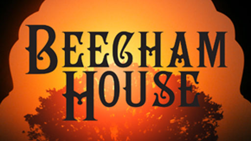 How to Watch Beecham House Season 1 Live Online