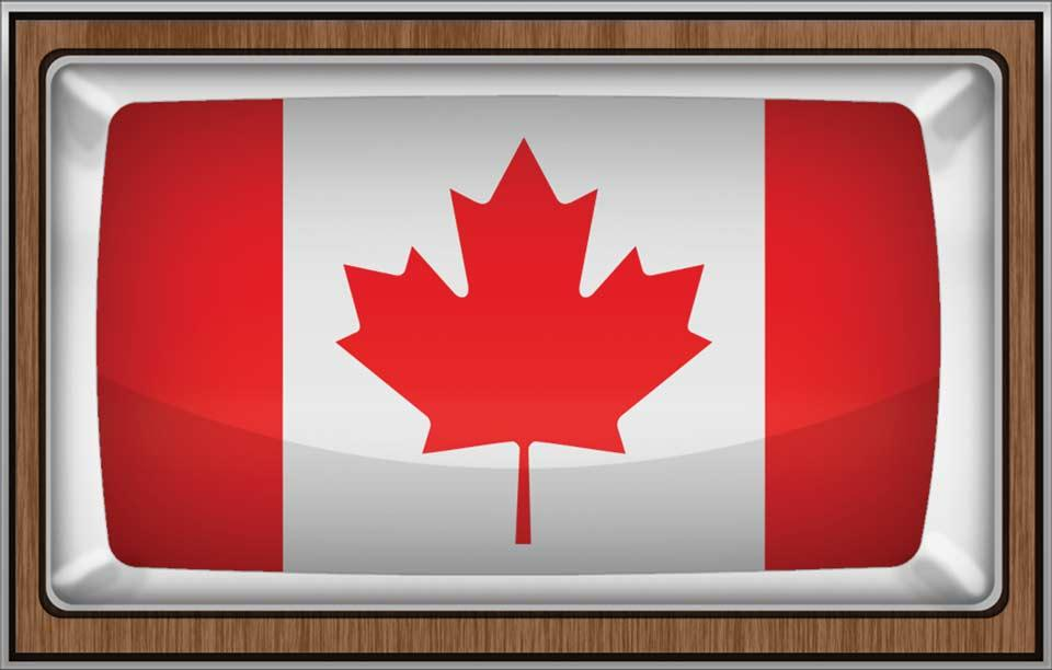 How to Watch Canadian TV In the United States