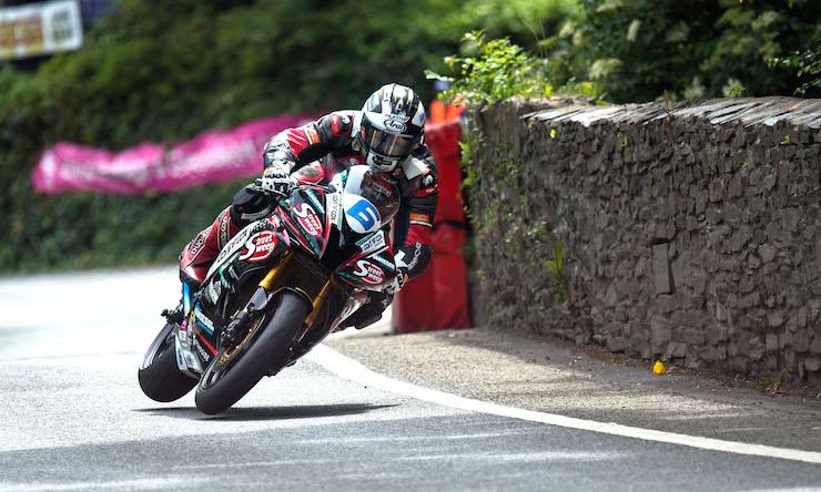 How to Watch Isle of Man 2019 Live Online
